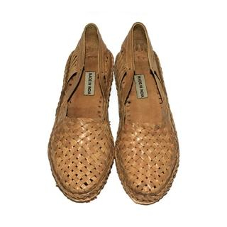 Picture of De Karma Mesh Shoes 1022740350 (Other Shoes, De Karma Shoes, Korea Shoes, Mens Shoes, Other Mens Shoes)