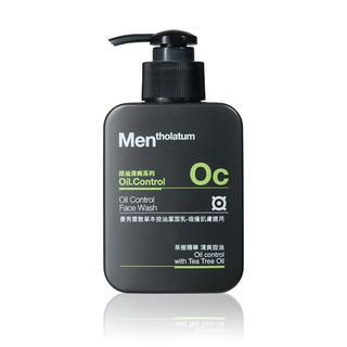 Men Oil Control Face Wash (OC) 150ml