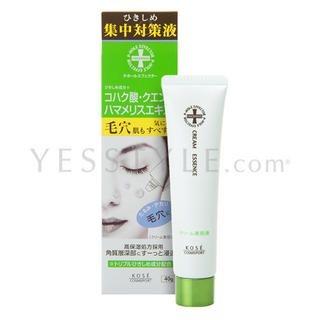 Kose - P-Hole Effector Cream Essence 40g