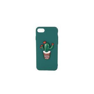 Cactus iPhone 6 / 6 Plus / 7 / 7 Plus Case 1057057302
