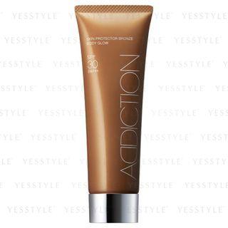 Skin Protector Bronze Body Glow SPF 30 PA+++