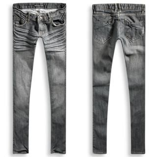 Buy Bluemint Skinny Jeans 1013082286