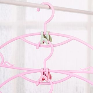 Clothes Hanger Hook 1057010133