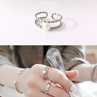 925-sterling-silver-faux-pearl-ring