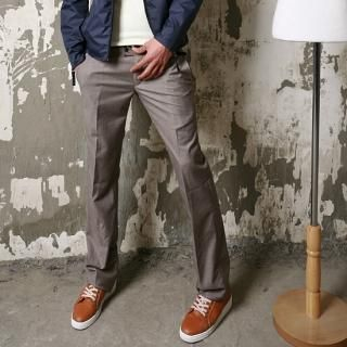 Buy moscod Dress Pants 1022850083