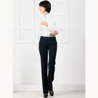 Picture of Bloom Girl Trousers 1022409941 (Womens Trouser Pants, Bloom Girl Pants, South Korea Pants)