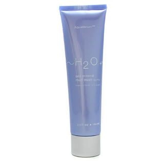 H2O+ - Sea Mineral Mud Mask (Purify) 104ml/3.5oz