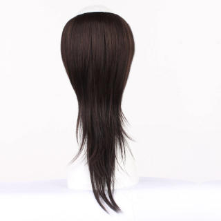 Hair Extension - Straight 1034639103