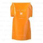La CASTA - Aroma Esthe Hair Soap 48 (Aging Care) (Refill) 600ml 1596