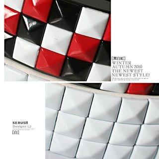 Picture of SERUSH Belt 1022528665 (SERUSH, Mens Belts, Taiwan)