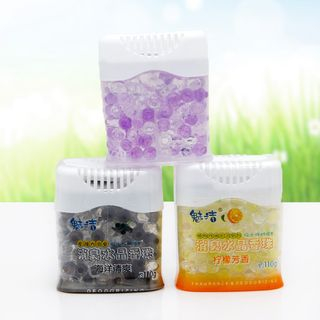 Scented Ball Air Freshener 1054786986