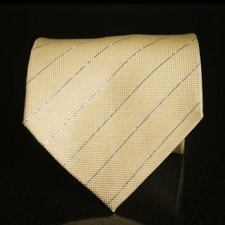 Picture of Belivus Silk Tie 1022496700 (Belivus, Mens Hats & Scarves, Korea)