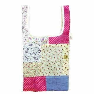 Buy ROOTOTE PIK Tote Bag [ROO-Shopper mini - Pachii-A] Pink – One Size 1020683116