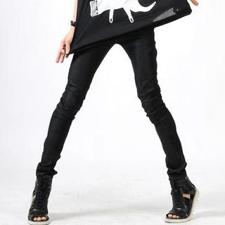 Picture of deepstyle Skinny Jeans 1022961772 (deepstyle, Mens Denim, Korea)