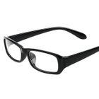 Computer Glasses 1596