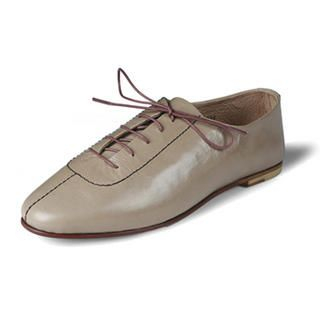 Buy Purplow Stitched Oxford 1011128484