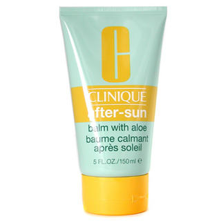 Buy Clinique – After Sun Balm With Aloe 150ml/5oz