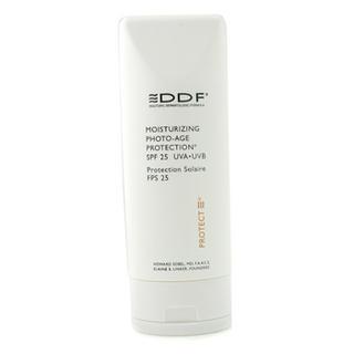 DDF Moisturizing Photo Age Protection SPF 25 For Body 125g441oz