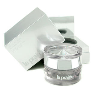Cellular Cream Platinum Rare 50ml/1.7oz