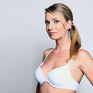 Picture of Breeze Comfort Patented BASIC Perforated Padded Bra 1021773340 (Breeze Comfort Apparel, Womens Innerwear, Hong Kong Apparel, Functional Innerwear)