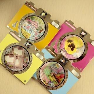 camera-series-sticker