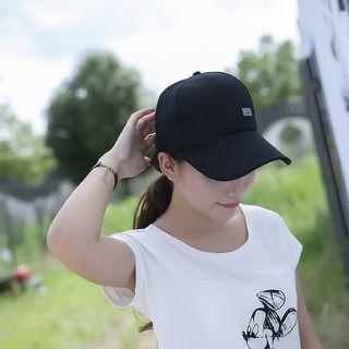 Baseball Cap 1054018297