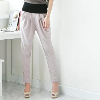 Buy Antic Beads Baggy Pants 1022726292