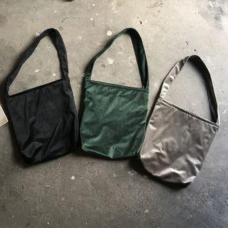 Zip-Up Tote Bag 1063295249