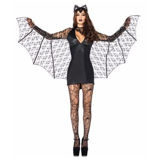 Halloween Vampire Party Costume