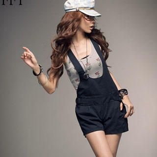 Buy PUFFY Jumpsuit 1023030356