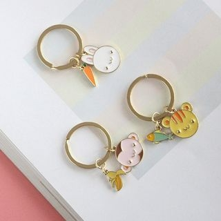 Cartoon Keychain 1061269987