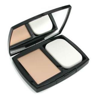 Chanel  Mat Lumiere Luminous Matte Powder Makeup SPF10  40 Sable