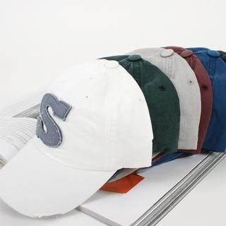 Picture of Groove9 Baseball Cap 1023016895 (Groove9, Mens Hats & Scarves, Korea)
