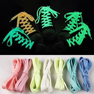 Image For Luminous Shoelaces (1 Piece)