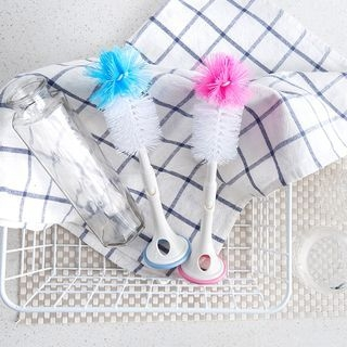 Cup Cleaning Brush 1061667330