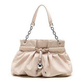 Buy Biyibi Handbag Pink – One Size 1022927183