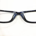 Glasses Nose Pad 1596