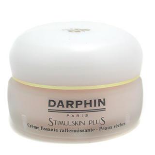 Darphin Stimulskin Plus Firming Smoothing Cream For Dry Skin Type 50ml17oz