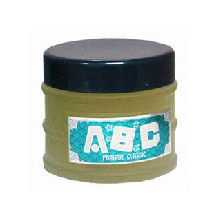 Image of Aritaum - ABC Pomade Classic 70ml 70ml