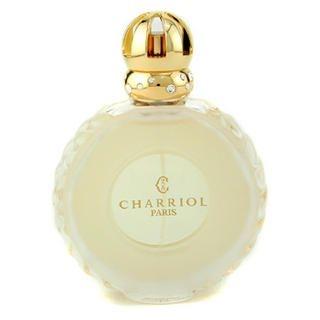 Buy Charriol – Eau De Parfum Spray 50ml/1.7oz