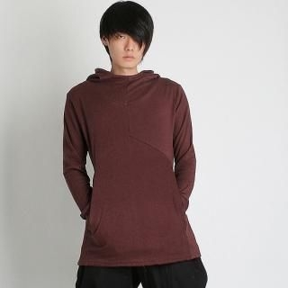 Buy Peeps Paneled Hooded Pullover 1021418605