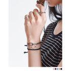 Set of 3: Bracelet 1596