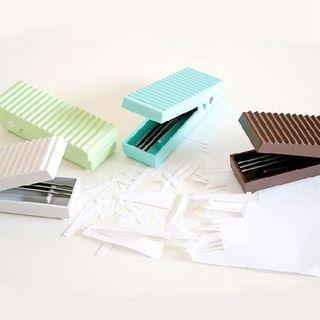 "HARAC"" Series Portable Paper Shredder 1046318177"