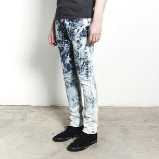 Buy TATAUGA STUDIO Skinny Jeans 1022514556