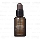 THREE - Scalp & Hair Cleansing Oil 60ml 1596