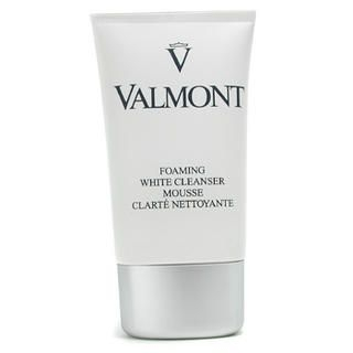 White & Blanc Foaming White Cleanser 125ml/4.2oz