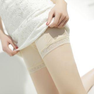 Boy Shorts 1056939001