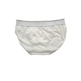 Picture of Justyle Briefs 1021546930 (Justyle, Mens Innerwear, China)