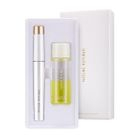 NATURE REPUBLIC - Ginseng Royal Silk Mascara & Remover Special Set 1596