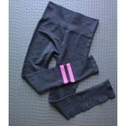 Striped Yoga Pants 1596